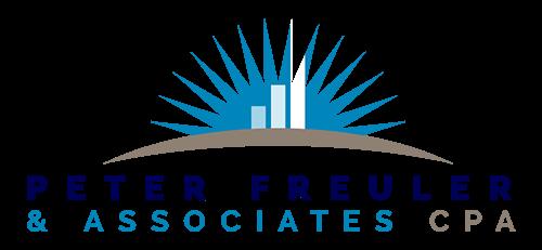 Peter J Freuler, Jr., P.A., CPA